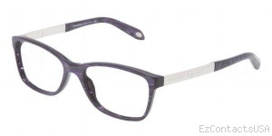 Tiffany & Co. TF2072B Eyeglasses - Tiffany & Co.