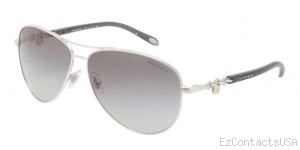 Tiffany & Co. TF3034 Sunglasses - Tiffany & Co.