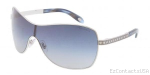 Tiffany & Co. TF3035 Sunglasses - Tiffany & Co.