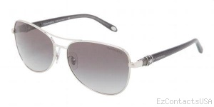 Tiffany & Co. TF3036B Sunglasses - Tiffany & Co.