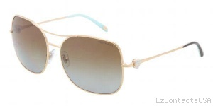 Tiffany & Co. TF3037 Sunglasses - Tiffany & Co.