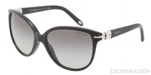 Tiffany & Co. TF4064B Sunglasses - Tiffany & Co.