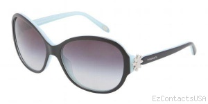 Tiffany & Co. TF4068B Sunglasses - Tiffany & Co.