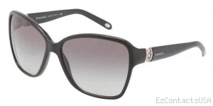 Tiffany & Co. TF4070B Sunglasses - Tiffany & Co.