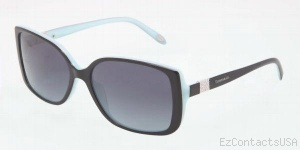 Tiffany & Co. TF4071B Sunglasses - Tiffany & Co.