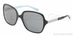 Tiffany & Co. TF4072B Sunglasses - Tiffany & Co.