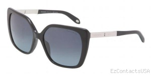 Tiffany & Co. TF4074B Sunglasses - Tiffany & Co.