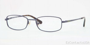 Brooks Brothers BB1009 Eyeglasses - Brooks Brothers