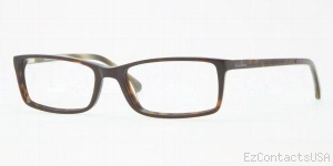 Brooks Brothers BB2009 Eyeglasses - Brooks Brothers