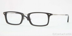 Brooks Brothers BB2010 Eyeglasses - Brooks Brothers