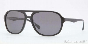Brooks Brothers BB5007S Sunglasses - Brooks Brothers