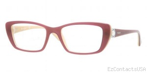 Vogue VO2749H Eyeglasses - Vogue
