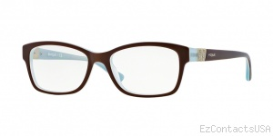 Vogue VO2765B Eyeglasses - Vogue