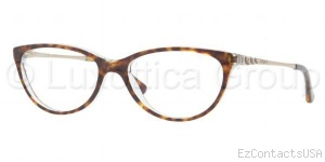 Vogue VO2766 Eyeglasses - Vogue