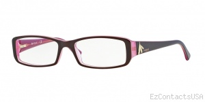 Vogue VO2768B Eyeglasses - Vogue