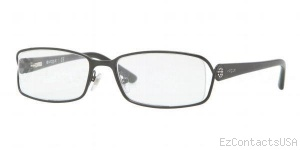 Vogue VO3808B Eyeglasses - Vogue