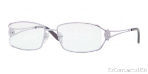 Vogue VO3817 Eyeglasses  - Vogue