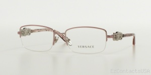 Versace VE1199 Eyeglasses - Versace