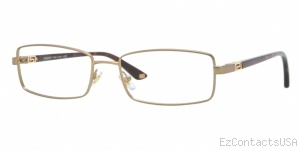 Versace VE1204 Eyeglasses - Versace