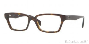 Ray Ban RX5280 Eyeglasses - Ray-Ban