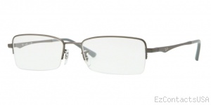 Ray Ban RX7518 Eyeglasses - Ray-Ban