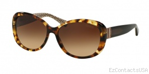 Coach HC8040B Sunglasses - Coach