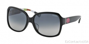 Coach HC8043 Sunglasses - Coach
