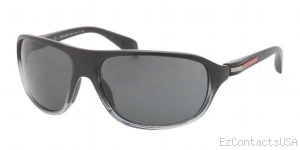 Prada Sport PS 06NS Sunglasses  - Prada Sport