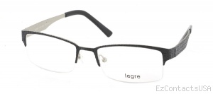 Legre LE5078 Eyeglasses - Legre