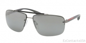 Prada Sport PS 52OS Sunglasses - Prada Sport