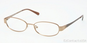 Tory Burch TY1029 Eyeglasses - Tory Burch