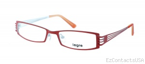 Legre LE5010 Eyeglasses - Legre