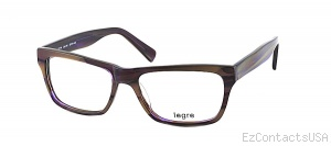 Legre LE174 Eyeglasses - Legre