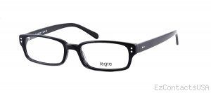 Legre LE153 Eyeglasses - Legre