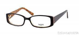 Legre LE143 Eyeglasses  - Legre