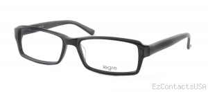 Legre LE109 Eyeglasses - Legre