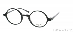 Legre LE098 Eyeglasses - Legre