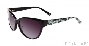 Bebe BB 7079 Sunglasses - Bebe