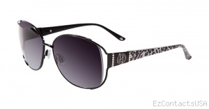 Bebe BB 7078 Sunglasses - Bebe