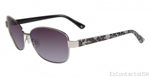 Bebe BB 7073 Sunglasses - Bebe