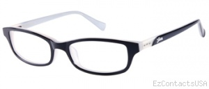 Guess GU 2292 Eyeglasses - Guess