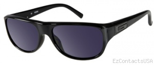 Guess GU 6697 Sunglasses - Guess