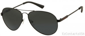 Guess GU 6725 Sunglasses - Guess