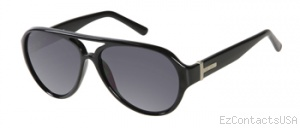 Guess GU 6730 Sunglasses  - Guess