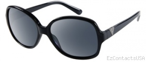 Guess GU 7160 Sunglasses - Guess