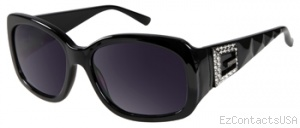 Guess GU 7180 Sunglasses - Guess