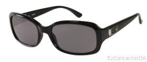 Guess GU 7203 Sunglasses - Guess