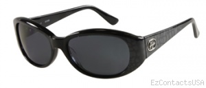 Guess GU 7220 Sunglasses - Guess