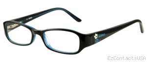 Bongo B Carly Eyeglasses - Bongo