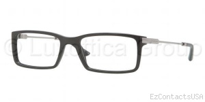 Burberry BE2113 Eyeglasses - Burberry